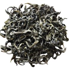зеленый чай для похудения Е Шен