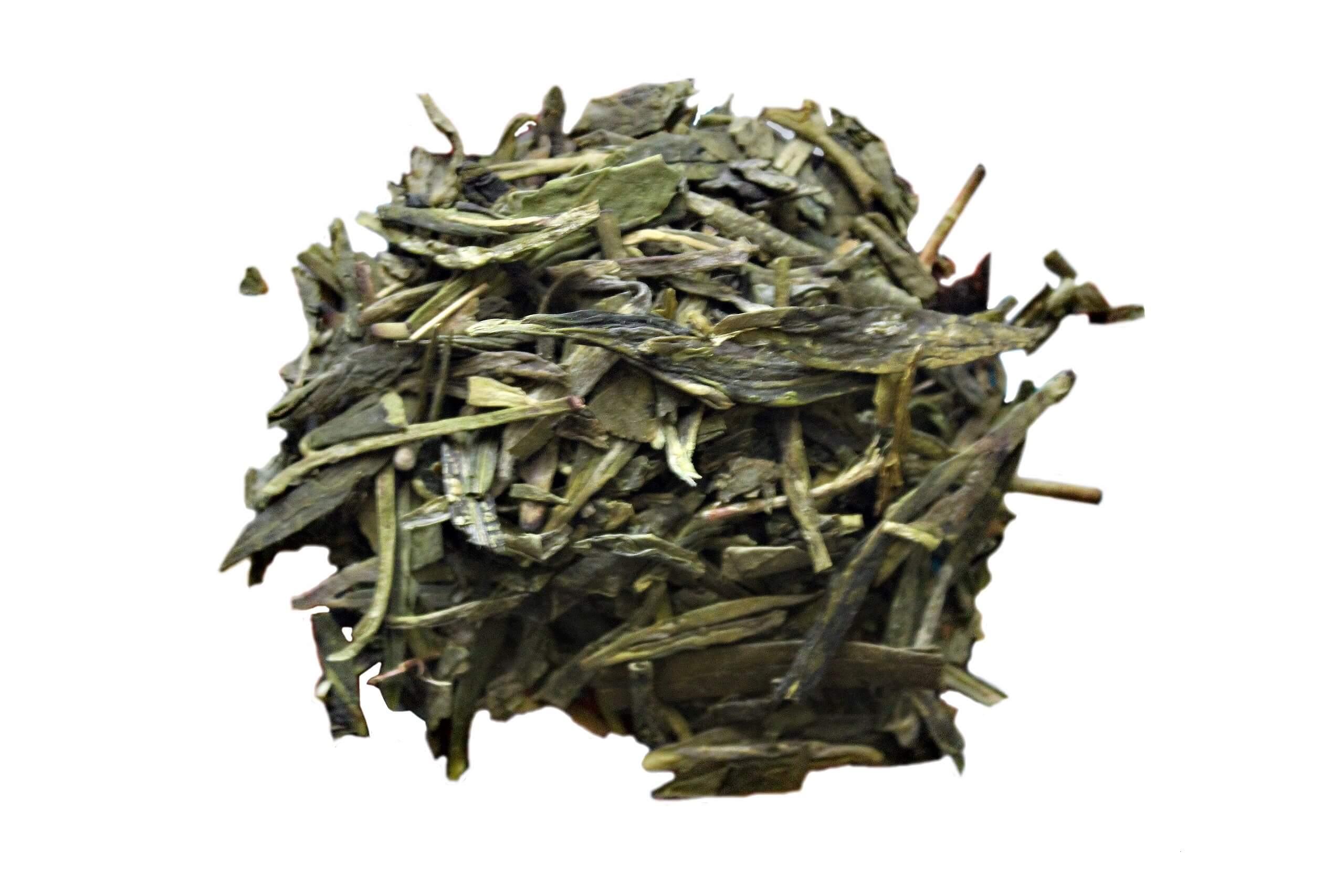 купить зеленый чай лунцзин