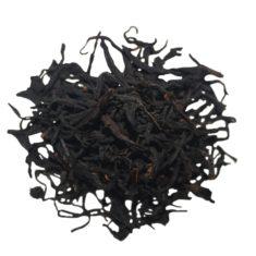 Черный чай Улун Хун Ча