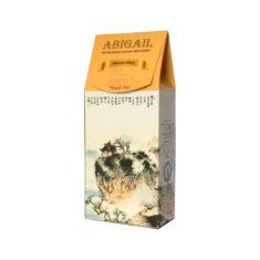 Чай Abigail Белая река