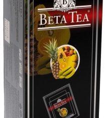 Чай Beta Tea Мультифруктовый