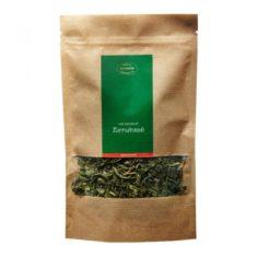 Чай Чайная мануфактура Давыдов Гу Шу
