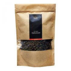 Чай Чайная мануфактура Давыдов Цейлонский крупнолистовой
