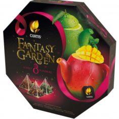 Чай Curtis Fantasy Garden