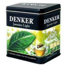 Чай Denker Jasmine Light
