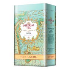 Чай Imperial Tea Collection Фруктовый