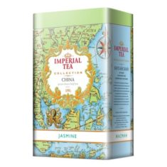 Чай Imperial Tea Collection Жасмин