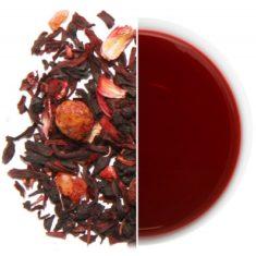 Чай Kir Royal