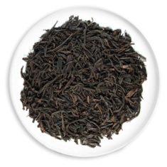 Чай Цейлонский