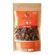 Чай фруктовый Brusnika Tea Лесной