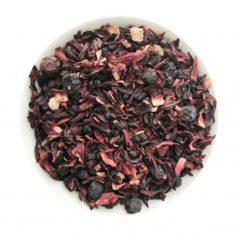 Чай фруктовый Кир Рояль