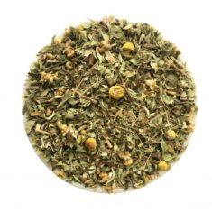 Чай травяной Русские традиции
