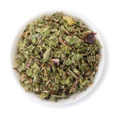 Чай травяной фиточай №3 Тонус