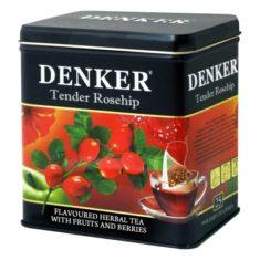 Чайный напиток Denker Tender Rosehip