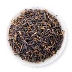 Индийский черный чай Ассам Дайсаджан