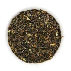 Индийский черный чай Дарджилинг Оакс SFTGFOP1