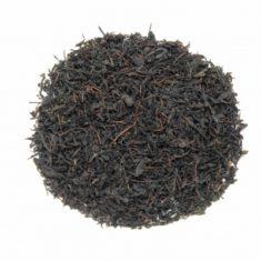 Иван-чай среднелистовой