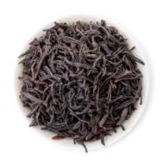 Кенийский черный чай FOP
