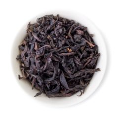 Китайский чай улун Да Хун Пао Премиум (Большой красный халат)