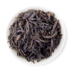 Китайский чай улун Да Хун Пао средней обжарки (Большой красный халат)