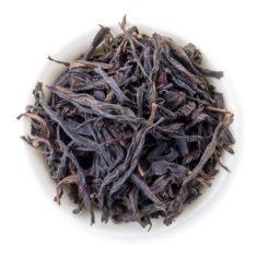 Китайский чай улун Фэн Хуан Дань Цун (Одинокие кусты с гор Феникса)