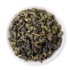Китайский чай улун Мао Се (Волосатый Краб) I к