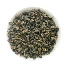 Китайский чай улун Молочный улун