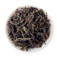 Китайский чай улун Ци Лань (Чудесная орхидея)