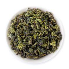 Китайский чай улун Те Гуань Инь Премиум (Богиня Милосердия)