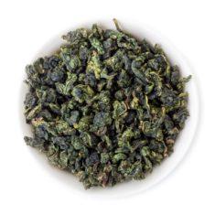 Китайский чай улун Те Гуань Инь в.к. (Богиня Милосердия)