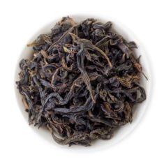 Китайский чай улун Жоугуй Премиум (Корица)