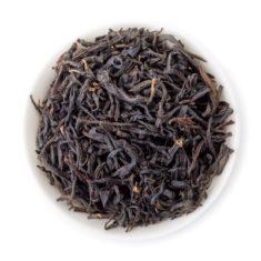 Китайский красный чай Дянь Хун Мао Фэн (Ворсистые пики Дянь Си)