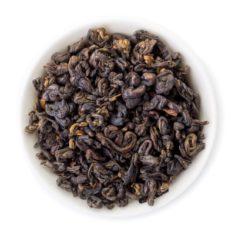 Китайский красный чай Хун Ло (Красная спираль)