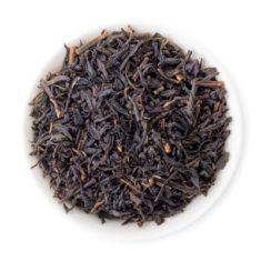 Китайский красный чай Цао Мэй Хун Ча (Красная клубника)