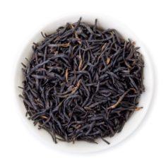 Китайский красный чай Уишаньский красный чай Сяо