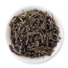 Китайский зелёный чай Бай Мао Хоу (Беловолосая обезьяна)