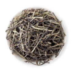 Китайский зелёный чай Сян Чжень (Ароматные иглы)