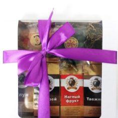 Подарочный набор Чайная сказка