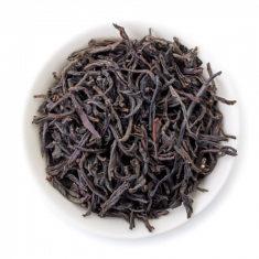 Цейлонский черный чай ОР1