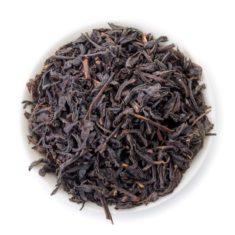 Вьетнамский черный чай ОР